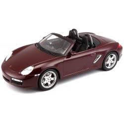 Maisto Spesial Edition Porsche Boxster S 1:18 31123 090159311232