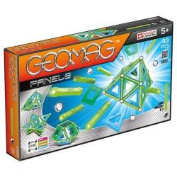 Geomag Panels 83Τεμ PF.520.462.00 871772004622