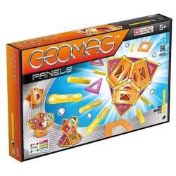 Geomag Panels 114Τεμ PF.520.463.00 871772004639