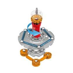 Geomag Mechanics 86Τεμ PF.530.721.00 871772007210