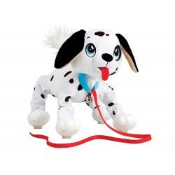 GIOCHI PREZIOSI Peppy Pet Σκυλάκι - 4 Σχέδια PEP00430 8056379012351