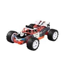 Silverlit Exost R/C 1:14 Sand Buggy Remote Control 7530-20206 4891813202066