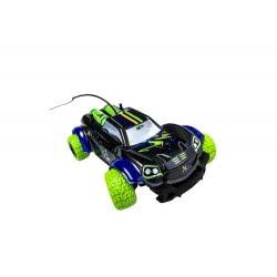 Silverlit Exost Xbull Τηλεκατευθυνόμενο Αυτοκίνητο 1:18 7530-20208 4891813202080