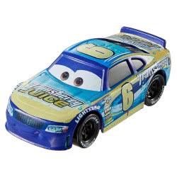 Mattel Disney/Pixar Cars 3 Transberry Juice Die-Cast DXV29 / FLL26 887961561562