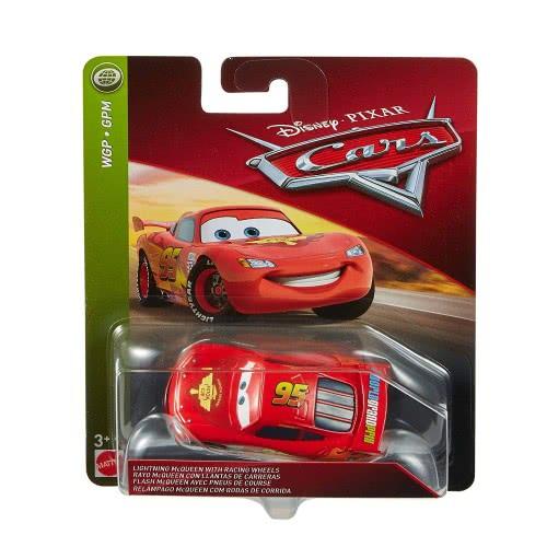 3b6c378c848 Mattel Disney Pixar Cars 3 Lightning McQueen Die-Cast DXV29   FLM20  887961561838
