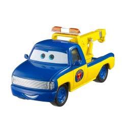 Mattel Disney/Pixar Cars 3 Race Tow Truck Tom Die-Cast DXV29 / FLM24 887961562057