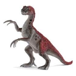 Schleich Dinosaurs Therizinosaurus Juvenile 15006 4055744021978