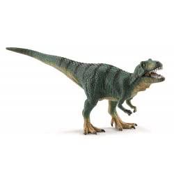 Schleich Dinosaurs Tyrannosaurus Rex 15007 4055744022005