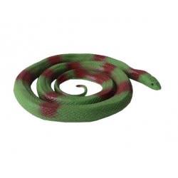 Toys-shop D.I Φίδι Snake set JZ054306 6990718543064