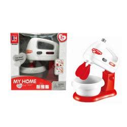 Toys-shop D.I B/O Blender JB054314 6990718543149