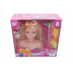Toys-shop D.I Hanger Series JO083754 6990718837545