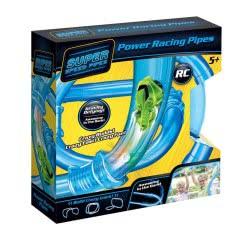 Toys-shop D.I Power Racing Tubes 27Pcs JF061477 6990718614771