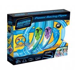 Toys-shop D.I Power Racing Tubes 52pcs JF061478 6990718614788