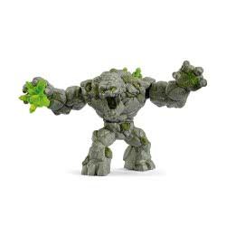 Schleich Eldrador Stone Monster 70141 4055744021053