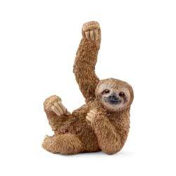 Schleich Wild Life Sloth 14793 4055744011023
