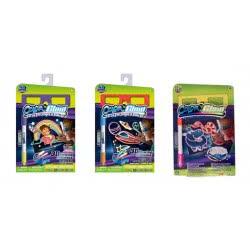 GIOCHI PREZIOSI Color N Glow Refill GPH37140 8001444418675