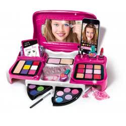 As company Girlz Beauty Studio 1080-63627 8005125636273