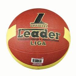 John Μπάλα Μπάσκετ Leader Liga 11031 5203479002314 5203479002314