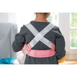 Zapf Creation Baby Annabell Carrier 46 Cm ZF700334 4001167700334