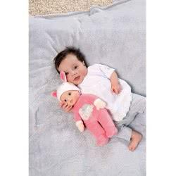 Zapf Creation Baby Annabell Newborn Baby 30 Cm ZF700495 4001167700495