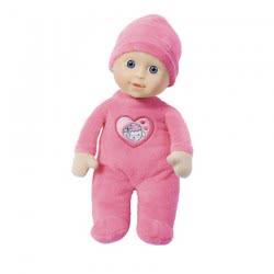 Zapf Creation Baby Annabell Newborn Baby 22 Cm ZF700501 4001167700501
