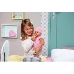 Zapf Creation Baby Born Interactive Dummies - 2 Designs ZF819258 4001167819258