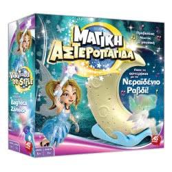 As company Board Game Vanatoare De Stele 1040-20191 5203068201913