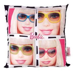 As company Barbie Μαξιλάρι Polyester Barbie 1604-16017 5203068160173