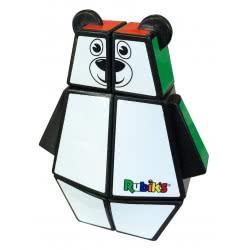 Rubiks Cube Junior Bear - Αρκουδάκι 5031 RUBI 9310281090067