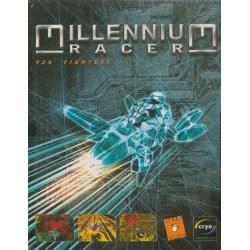 EA GAMES Pc Hot Millennium Racer 3554540168029 3554540168029