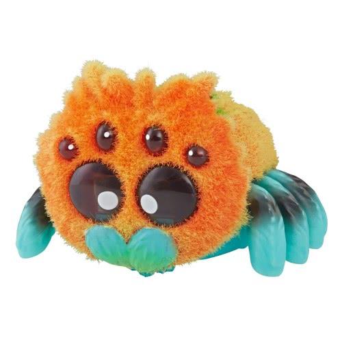 Hasbro Yellies! Flufferpuff E5064 / E5380 5010993559046