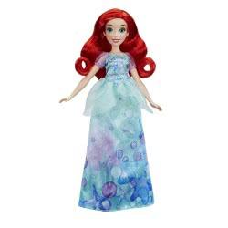 Hasbro Disney Princess Classic Fashion Doll Ariel B5284 / E0271 5010993441792