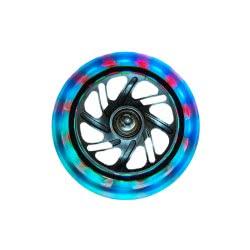 Globber 80mm Lighting Wheel 526-011 4897070183407