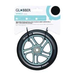 Globber Ανταλλακτικός Τροχός για One NL 125 Wheel 526-013 4897070183476