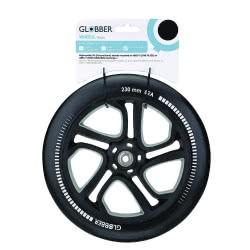 Globber Ανταλλακτικός Τροχός για One NL 230 Wheel 526-015 4897070183490