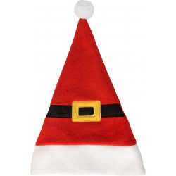 Christakopoulos Χριστουγεννιάτικος Σκούφος Άγιου Βασίλη 4649 5212007554119