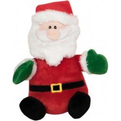 Christakopoulos Χριστουγεννιάτικο Λούτρινο 20 Εκ. - 4 Σχέδια 1971 5212007543052