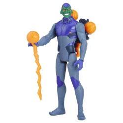 Hasbro Spider-Man Quick Shot Hobgoblin 15 Cm Figure E0808 / E1107 5010993490103