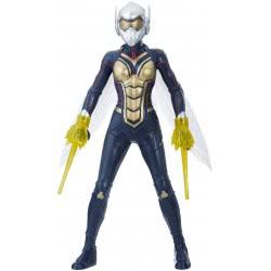 Hasbro Marvel Ant-Man And The Wasp Marvel's Wasp E0847 5010993451944