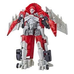 Hasbro Transformers Movie 6 Bumblebee: Energon Igniters - Shatter E0698 / E0767 5010993514663