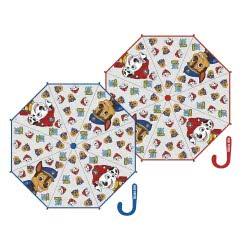 Arditex Paw Patrol Kids Umbrella 38 Cm - 2 Colours PW12159 8430957121596