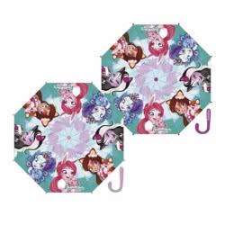 Arditex Enchantimals Kids Umbrella 38 Cm - 2 Colours EC12369 8430957123699