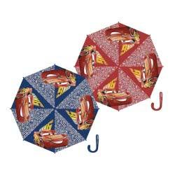 Arditex Disney Pixar Cars Umbrella 38 Cm - 2 Colours WD12153 8430957121534