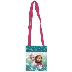 Arditex Bts Frozen - Mini Shoulder Bag 14X17cm WD11406 8430957114062