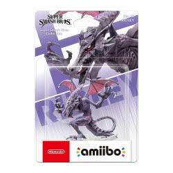 Nintendo Amiibo Ridley Super Smash Bros Νο. 65  045496380700