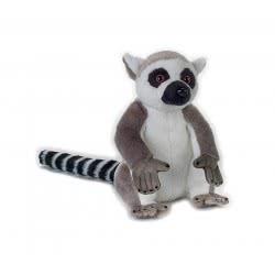 LELLY National Geographic Λεμούριος - Lemur 770857 8004332708575