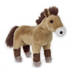 LELLY National Geographic Άλογο Przewalski 770860 8004332708605