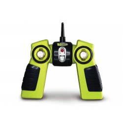 KiDZ TECH Kidztech R/C Τηλεκατευθυνόμενο Topmaxx Mini Vortex 84182 4894380841829