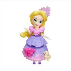 Hasbro Disney Princess Κούκλα Ραπουνζέλ B5321 / E0208 5010993475988