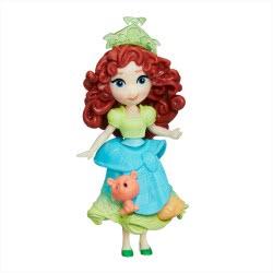 Hasbro Disney Princess Κούκλα Μερίντα B5321 / E0201 5010993475995